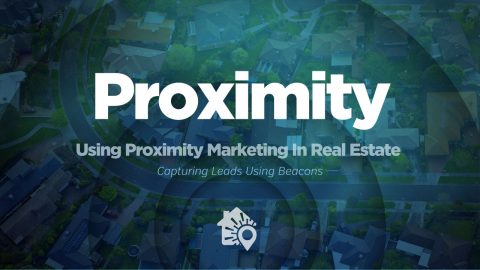 OmniAgent Pro – Proximity Based Marketing Tools for Real Estate – PART 2 : Proximity